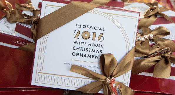 white-house-ornament-2016