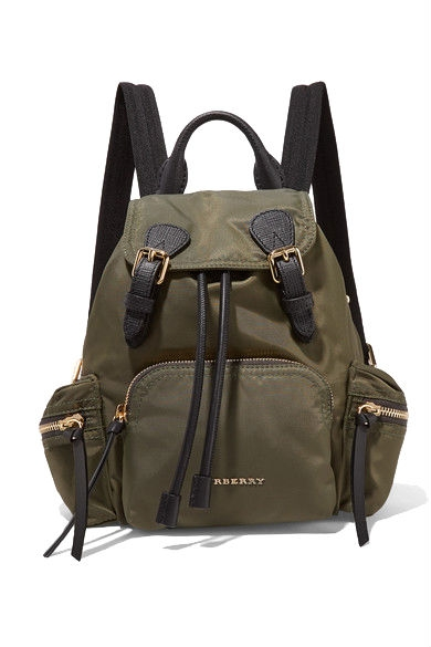 burberry-backpack