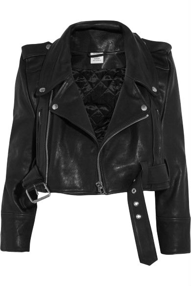 vetements-cropped-leather-biker-jacket