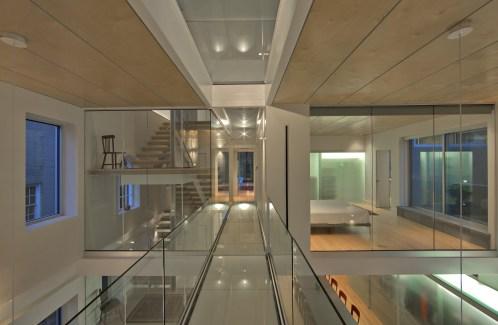 Home Design: Inaugural DC Modern Home Tour   Washington Life Magazine