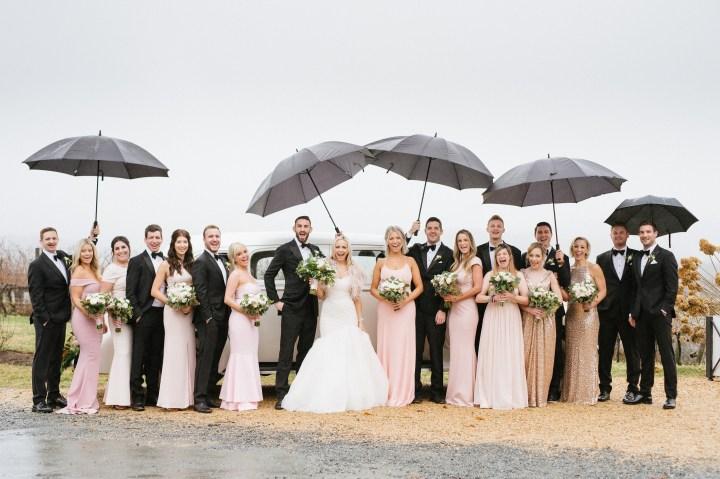weddingparty_lowres