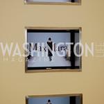 Kyle Samperton,September 19,2009,All Access Fashion,Tysons Galleria,Max Mara