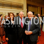 Kyle Samperton,October 6,2010 ,Common Cause,Amy Henderson,Bill Moyers,Craig Barnes