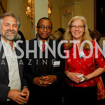 Kyle Samperton,October 12,2010 DC Votes, Ken Grossinger,Ethelbert Miller,Sarah Browning