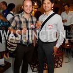 Kyle Samperton,June 30,2010,Plastic Pollution Coalition at Muleh,Devin Silver,Ivan Valencia
