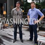 Kyle Samperton, May 23, 2010, Transformer/Rose Penski /View,Max Yakush,Joe Willis