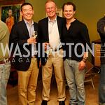 Kyle Samperton, May 23, 2010, Transformer/Rose Penski/View,Tom Kim,John Olson,James Alfantis