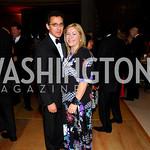 Kyle Samperton,September 11,2010,Washington Opera Gala,Masud Akbar,Cecilia Akbar