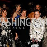 Kyle Samperton,September 11,2010,Washington Opera Opening Night Gala,Adreienne Arsht,Elena Kagan ,Ruth Bader Ginsburg
