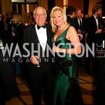 Donald Sigmund,Deborah Sigmund,December 19,2011,Choral Arts Gala,Kyle Samperton