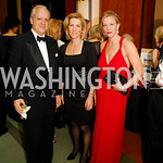 George Vassilou,,Laura Ingraham,Sarah Vassilou,December 19,2011,Choral Arts Gala,Kyle Samperton