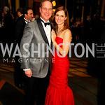 Shawn McLaughlin,Cassie McLaughlin,December 19,2011,Choral Arts Gala,Kyle Samperton