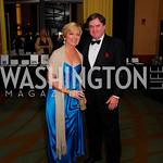 Anne Killeen,Jay Killeen,December 19,2011,Choral Arts Gala,Kyle Samperton