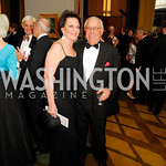 Grace Bender,Donald Sigmund,December 19,2011,Choral Arts Gala,Kyle Samperton