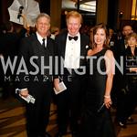 Bill Mullins,Bob Ryan ,Laura Ann Mullins,December 19,2011,Choral Arts Gala,Kyle Samperton