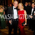 Paul Woljcik,Diane Schaefer,December 19,2011,Choral Arts Gala,Kyle Samperton