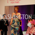 Lawrence Zarian,Sara Nielson,Pamela Sorensen,Fashion For Paws,April 9,2011,Kyle Samperton