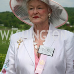Brenda Wilson
