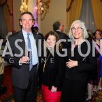 Jamie Sterling,Linda Donovan,Abbe Kaufmann,Pink Tie Party,March 23,2011,Kyle Samperton