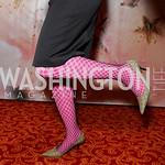 Pink Tie Party,March 23,2011,Kyle Samperton