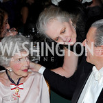 Gertrude D'Amecourt, Guy D'Amecourt,,January 14,2011,Russian New Year's Eve Ball,Kyle Samperton