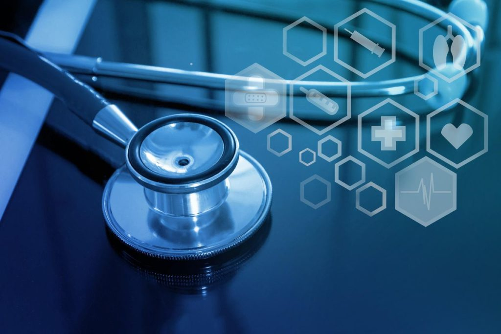 A Ray Of Hope With The Recent Advancements In Health Technology