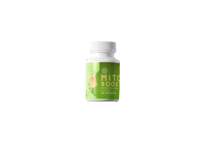 MitoBoost Reviews – The Ultimate Weight Loss Formula 2021!