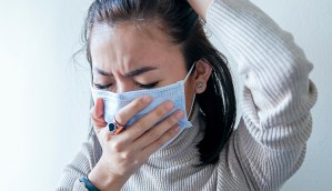 Covid-19 Infection Can Show Symptoms For A Longer Duration
