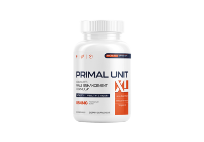 Primal Unit XL Reviews – An Ultimate  Solution For Erectile Dysfunction?