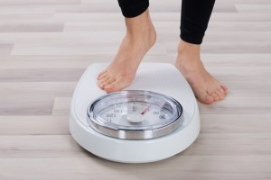 The Weight Loss Drug Saxendra Works Better With Exercise