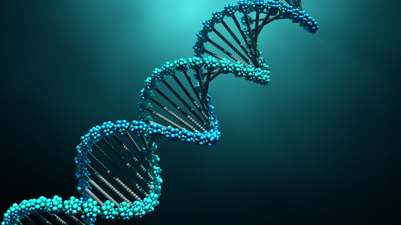 Cancer Tied To Certain Genes New Approvals For Medicines
