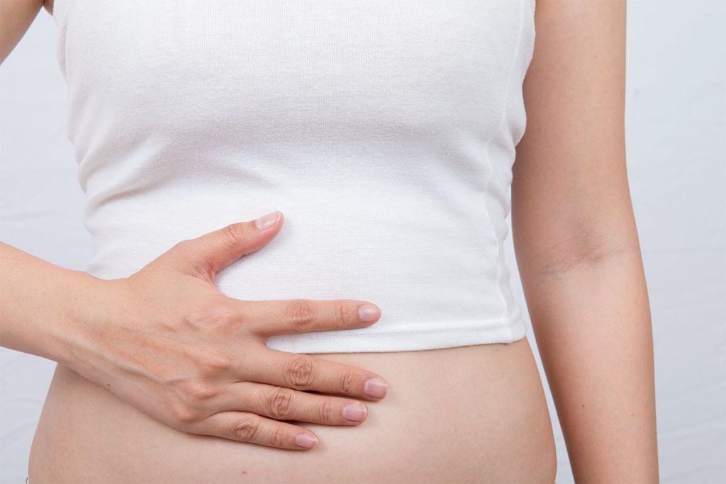 Majority Of Americans Believe To Stop Abortions After 1st Trimester