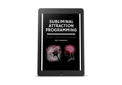 Subliminal Attraction Programming Reviews – A Real Program To Attract A Woman Naturally?