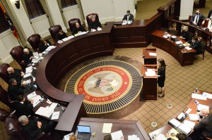 Arguments With Mississippi To File In Landmark Abortion Case