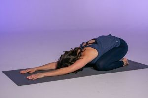 Breathing Exercises By Stephanie Mansour