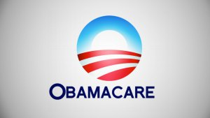 Cancer Survivors Benefitted From Obamacare