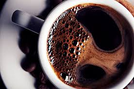 Coffee Calms Your Brain Without Distressing Your Heartbeat