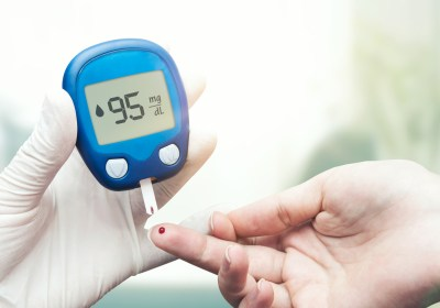 Diabetes And Dementia Risk: Another Reason To Control Blood Sugar