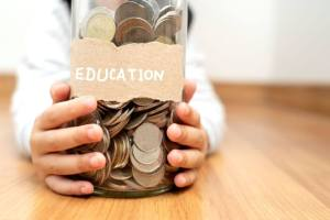 Education Relief Funds Released By The Education Department For Homeless Children