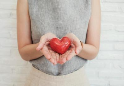 Hearts From Drug Abusers Can Be Used for Transplants