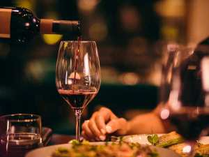 New Study Links Moderate Alcohol Use With Higher Cancer Risk