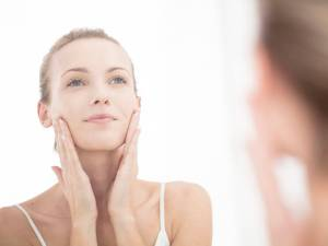 Skin related medical myths that everyone should know