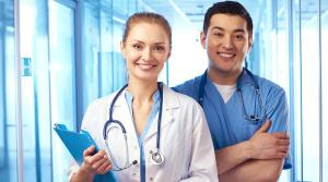 Who Can Be A Better Doctor? Men Or Women?