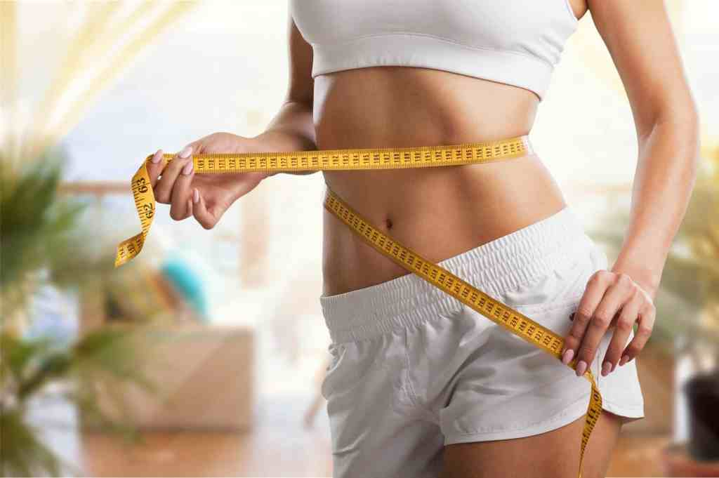 3 Ways  To Lose Pounds Accumulated During The Pandemic