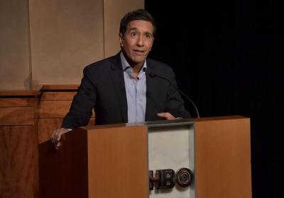 Few Best Tips From Dr. Sanjay Gupta To Live With The Coronavirus