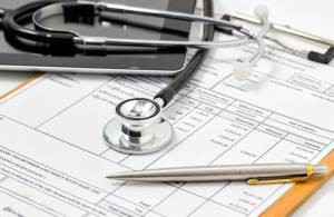U.S.-News-Health-Care-Index-Shows-Enormous-Rise-In-Consumer-Costs-1