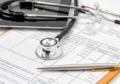 U.S. News Health Care Index Shows Enormous Rise In Consumer Costs