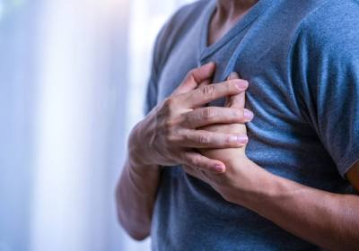 Medical Experts Advising To Shift On Aspirin To Prevent Heart attacks