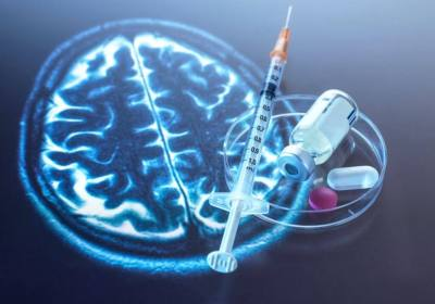 Questions Raised Upon Alzheimer's Drug's Price And Effectiveness