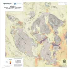 ger_ms2016-01_tsunami_hazard_maps_san_juan_islands_map_sheet_4_georeferenced